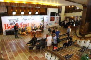 salonul-international-de-carte-bookfest-2020-a-fost-anulat