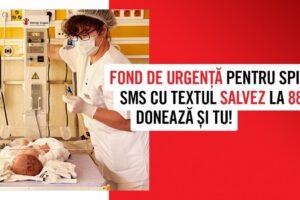 strangere-de-fonduri-pentru-institutul-de-boli-cardiovasculare-si-transplant-din-tg.-mures
