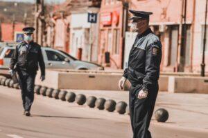 politistii-mureseni-au-dat-marti-amenzi-de-peste-470-de-mii-de-lei