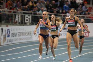 calificarile-pentru-olimpiada-la-atletism,-suspendate-pana-la-1-decembrie