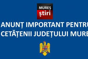 anunt-important-de-la-institutia-prefectului-–-judetul-mures!
