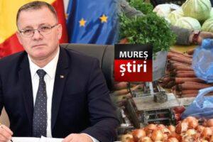se-emite-o-noua-ordonanta-militara!-ministrul-agriculturii:-obligativitatea-ca-pietele-sa-ramana-deschise