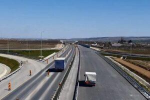 video:-autostrada-iernut-–-chetani,-pe-ultima-suta-de-metri!