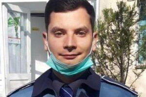valoare-un-politist-muresean-cu-suflet-mare-apreciat-de-conducerea-mai.!