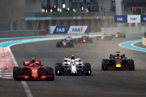marele-premiu-de-formula-1-al-canadei-a-fost-amanat