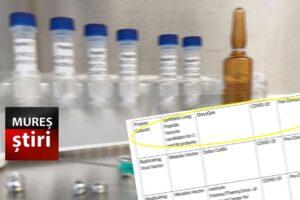 singura-institutie-romaneasca-care-are-in-teste-un-vaccin-anticoronavirus,-recunoscuta-de-oms