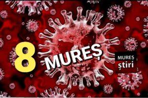 inca-doi-mureseni-au-murit-infectati-covid-19!-numarul-total-a-ajuns-la-8