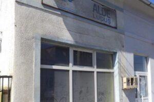alde-ludus-renunta-la-sediul-oferit-de-primarie