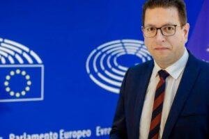 politician-muresean,-contributie-la-pachetul-de-masuri-anti-covid-19-propus-de-parlamentul-european
