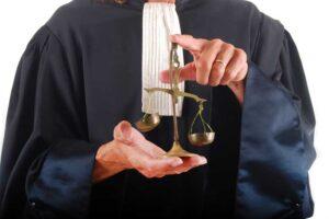 60-de-avocati-mureseni-solicita-intrarea-in-somaj-tehnic