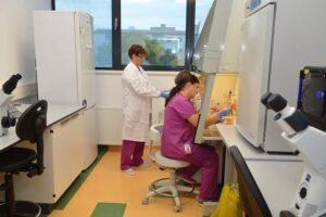 oncogen-timisoara,-singurul-din-romania-care-are-in-testare-un-vaccin-impotriva-covid-19