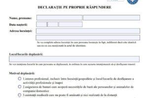 50.000-de-declaratii-distribuite-locuitorilor-din-sfantu-gheorghe