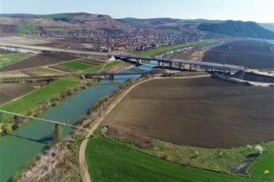 probleme-pe-autostrada-transilvania,-sectoarele-iernut-campia-turzii