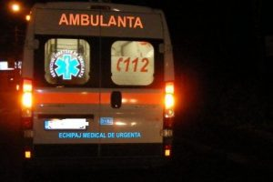 accident-cu-un-mort-pe-dn-14-in-mures!