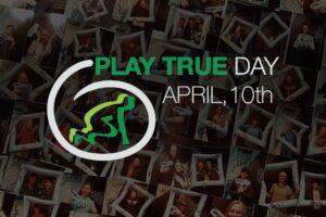 oameni-&-fapte-–-10-aprilie