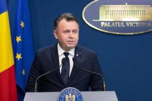 ministrul-sanatatii-propune-reevaluarea-directiilor-de-sanatate-publica