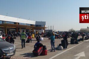 inca-6-zboruri-charter-spre-germania-vor-fi-efectuate-astazi-de-pe-aeroportul-international-din-cluj