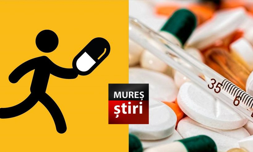 medicamente-pe-care-nu-le-gasiti-in-farmacii?-ei-va-ajuta!