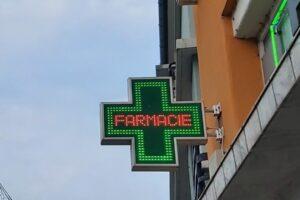una-din-putinele-ramuri-industriale-care-va-profita-de-pandemie-este-cea-farmaceutica