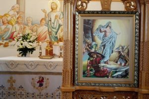 consolare-de-pasti-si-florii-pentru-credinciosii-ortodocsi