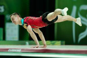 calificarile-pentru-olimpiada-la-gimnastica-vor-fi-reprogramate