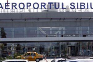 sibiu:-9-muncitori-sezonieri-din-suceava,-opriti-pe-aeroport
