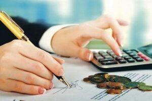 bugetul-sc-administrativ-serv-ludus,-aprobat