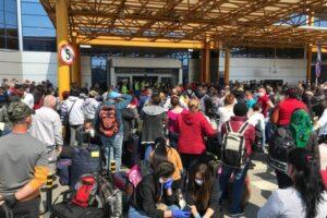 ancheta-pentru-a-afla-cum-persoane-din-zone-aflate-in-carantina-au-ajuns-la-aeroporturile-din-sibiu-sau-cluj-napoca