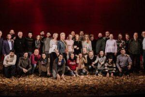 "teatrul-national-va-invita-la-""campionatul-de-poezie-romaneasca"",-in-varianta-online"