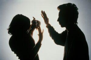numarul-cazurilor-de-violenta-in-familie-a-crescut-ingrijorator,-in-intreaga-lume