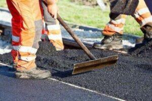 contract-de-9,2-milioane-lei-pentru-modernizarea-infrastructurii-rutiere-silvice-in-comuna-gurghiu