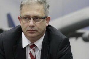 conducerea-aeroportului-din-cluj-napoca,-memoriu-explicativ-catre-premierul-ludovic-orban