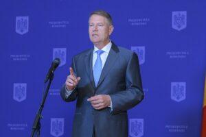presedintele-iohannis-ii-cere-premierului-sa-revina-asupra-acordului-mai-bor