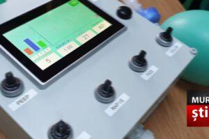 veste-buna.-ventilatorul-mecanic-realizat-la-tirgu-mures-a-trecut-de-prima-etapa-de-omologare