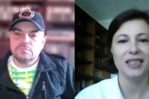 "video:-roxana-man,-oaspete-la-""interviews-for-hope"""