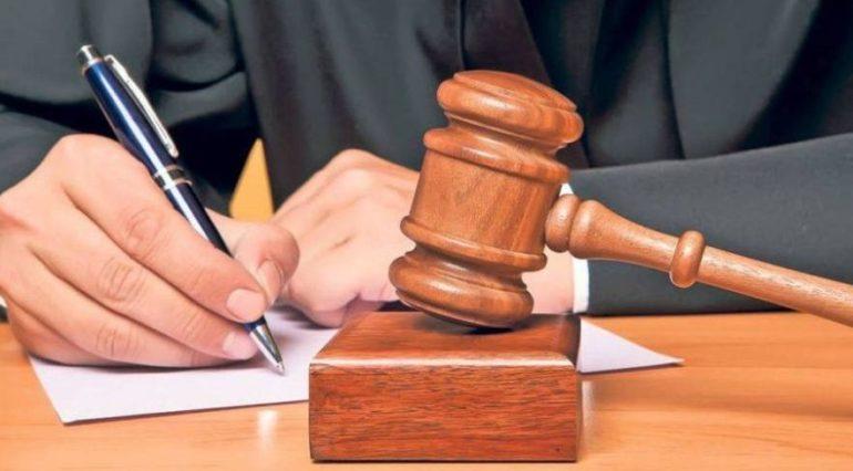 dosar-penal-pentru-adeverinte-permanente-false,-in-mures