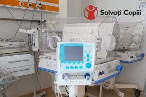 echipamente-de-protectie-si-aparatura-medicala-in-valoare-de-sute-de-mii-de-euro-pentru-spitalele-de-pediatrie