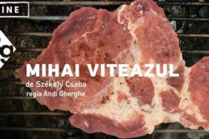 "3g-hub-va-invita-la-""mihai-viteazul""-in-varianta-online"