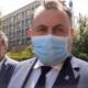 suntem-spre-varful-pandemiei,-sustine-ministrul-sanatatii