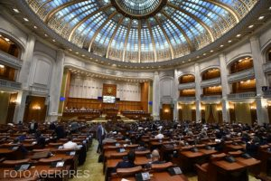 camera-deputatilor-a-adoptat-ieri,-ca-for-decizional,-mai-multe-proiecte-de-lege