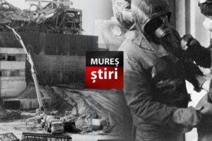 cutremurator.-cernobil:-34-de-ani-de-la-dezastrul-nuclear!-foto:-imagini-document