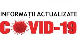 34-de-decese-si-412-imbolnaviri-de-covid-in-mures