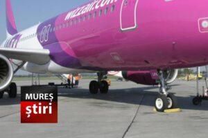 info.-o-companie-low-cost-anunta-noi-reguli-de-zbor-din-1-mai!