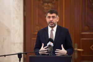 sedinta-de-urgenta-la-senat-pentru-a-respinge-proiectul-de-lege-privind-autonomia-tinutului-secuiesc