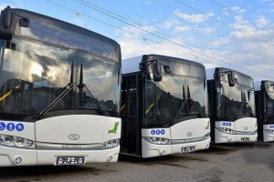 licitatia-de-achizitie-a-autobuzelor-din-targu-mures-a-fost-anulata-de-instanta