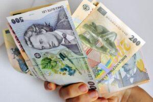administratia-fondului-cultural-national-lanseaza-o-noua-sesiune-de-finantare-a-proiectelor-editoriale