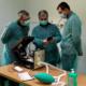 un-ventilator-inteligent-cu-utilitate-medicala-a-fost-construit-la-brasov