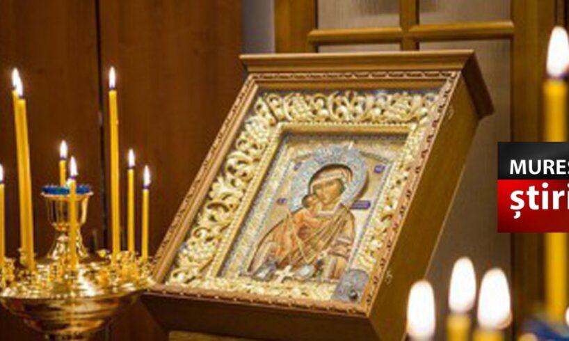 mesajul-transmis-de-patriarhia-romana-despre-redeschiderea-bisericilor!