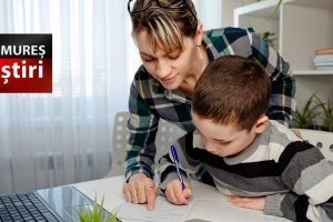 oficial.-parintii-primesc-zile-libere-pentru-supravegherea-copiilor-pana-la-incheierea-anului-scolar!