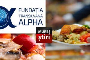 comanzi-mancare-la-fundatia-transilvana-alpha-si-ajuti-persoanele-vulnerabile!